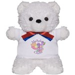 Meihekou China Teddy Bear