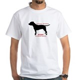STOP BSL Shirt (2 sided)