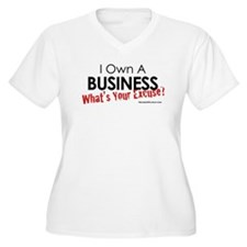Cute Internet marketing T-Shirt
