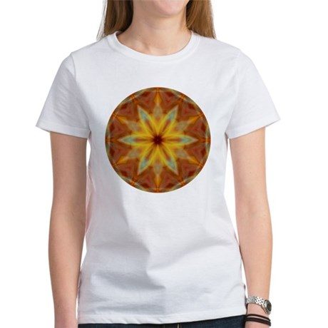 Emperor's Fire Women's T-Shirt