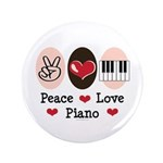 Peace Love Piano 3.5