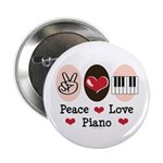 Peace Love Piano 2.25