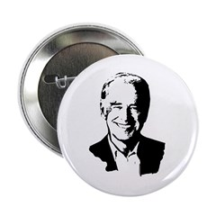"Joe Biden screenprint 2.25"" Button (100 pack)"