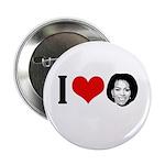 I Heart Michelle Obama 2.25
