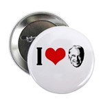I heart Joe Biden 2.25