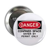 confined Button