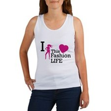 Cool Womens Women's Tank Top