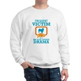 Miniature Australian Shepherd Sweatshirt