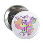 Tongchuan China 2.25