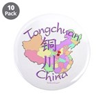 Tongchuan China 3.5