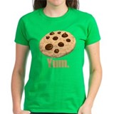 Yum. Cookie Tee