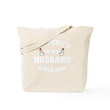 Professional Athletes ROCK Messenger Bag