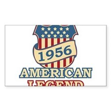 Cool Redline License Plate Frame