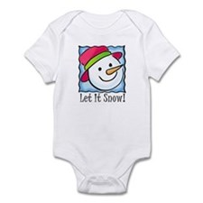 Denami design Infant Bodysuit