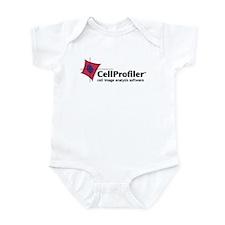 Cute 09 Infant Bodysuit