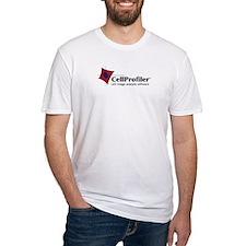 Unique 09 Shirt