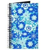 Blue Bells Journal