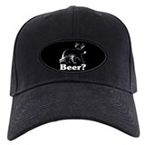 Beer? Baseball Hat