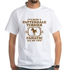 Patterdale Terrier Shirt