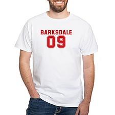 BARKSDALE 09 Shirt