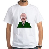 Mr. Evans Limited Edition Tee