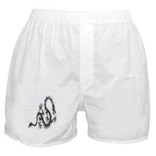 Cool Mens shorts Boxer Shorts