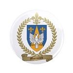 "MORNAULT Family Crest 3.5"" Button (100 pack)"