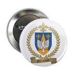 "MORNEAULT Family Crest 2.25"" Button"
