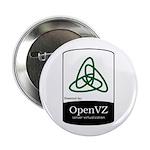 "Open VZ 2.25"" Button (10 pack)"