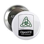 "Open VZ 2.25"" Button"