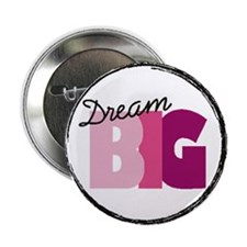 "Cute Dream 2.25"" Button"