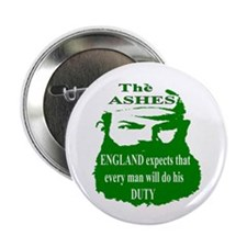 The ASHES Button