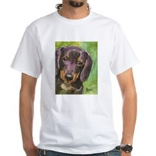 Unique Original dog art Shirt