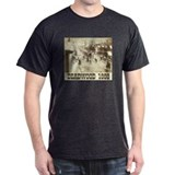 Deadwood Celebration T-Shirt