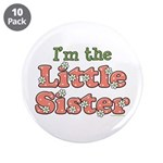 I'm the Little Sister 3.5