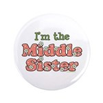 I'm the Middle Sister 3.5