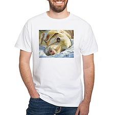 angela 120704 T-Shirt