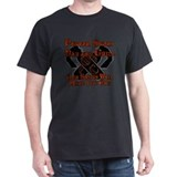 Pepper Spray Bar and Grill T-Shirt
