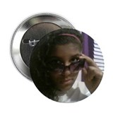 "Jazmine 2.25"" Button"