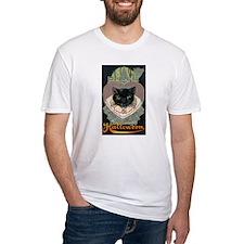 Charms of Halloween Shirt