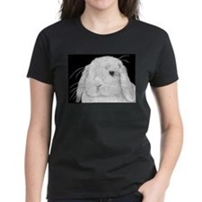 Lop Rabbit Tee