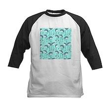 Lgbt friendly T-Shirt