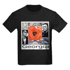 GeorgiaO HR T-Shirt