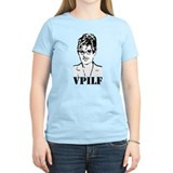 Cute Vpilf T-Shirt