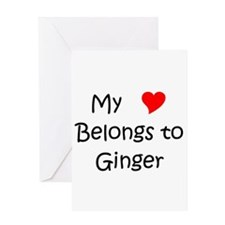 1-Ginger-10-10-200_html Greeting Cards