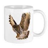 Cool Talon Small Mug
