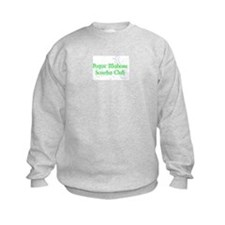 Pogue Mahone SC Sweatshirt