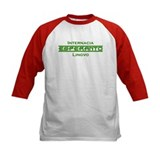 Esperanto Internacia Lingvo Tee