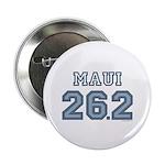 Maui 26.2 Marathoner 2.25