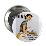 Gin 2.25&amp;quot; Button